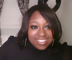 Dr. Missy Bradley-Johnson